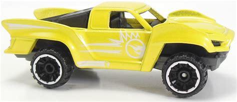 Ikea R Frajen Handuk Mandi 70x140 wheels baja truck daftar update harga terbaru indonesia