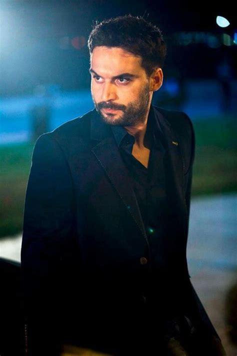 actor ali ersan duru 17 best images about turkish actor on pinterest models