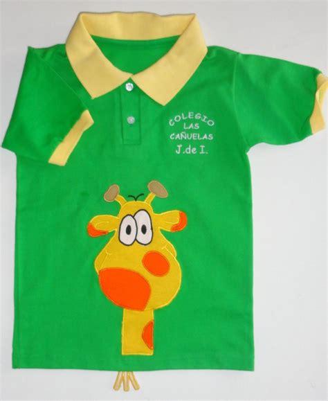 guardapolvo para egresados 2016 fabrica de uniformes escolares remeras escolares