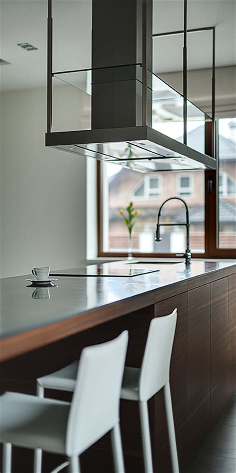 kitchen island hoods the 10 best island range hoods compactappliance com