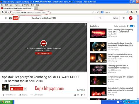 download youtube tanpa aplikasi cara download youtube tanpa aplikasi kejhe blog