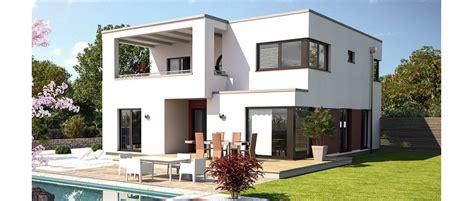 kosten garage holzständerbauweise garage mit terrasse kosten garagen mit dachaufbauten auch