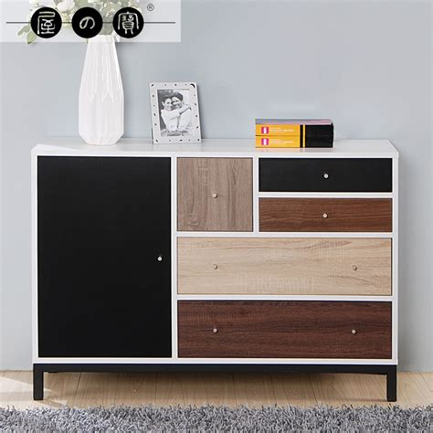 bedroom drawers chest of drawers modern low gloss white white high gloss
