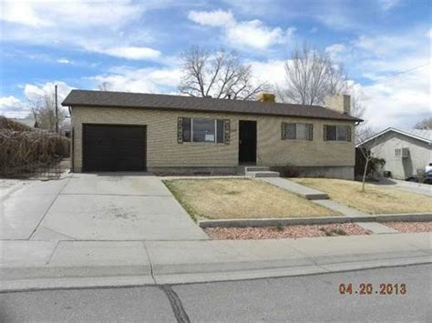 pueblo houses for sale homes in pueblo colorado for sale image mag
