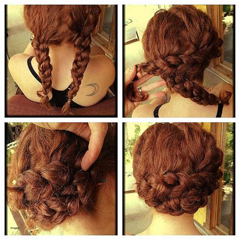 Do It Yourself Wedding Hairstyles Half Up by Hairstyles Fresh Wedding Hairstyles For