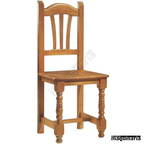precio de sillas de madera silla madera de pino y anea 1f482 para hosteler 237 a
