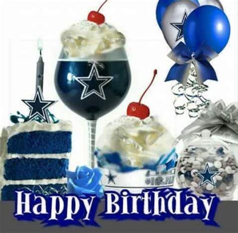 Wedding Wishes Dallas by 17 Best Ideas About Dallas Cowboys Happy Birthday On