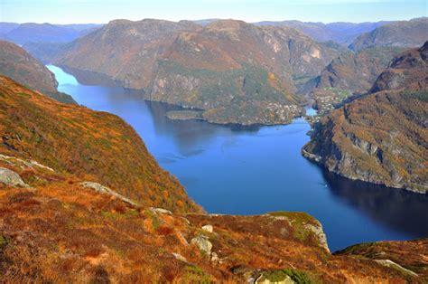 fjord adalah fjord