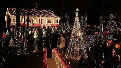 clayton nc tree lighting lights clayton nc decoratingspecial com