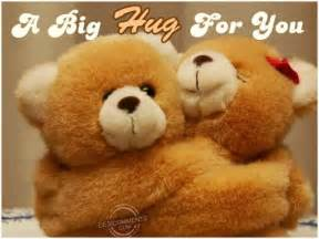 Big hug for you desibucket com
