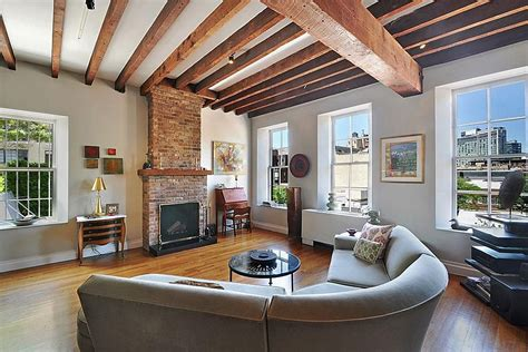 Zillow Apartment Nyc Rented Philip Seymour Hoffman S West Apartment