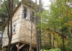 Chalet Home Plans Vt Derek Diedricksen