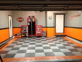inside garage designs interior garage designs garage ideas chess flooring