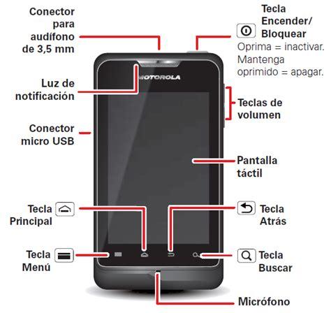 Hp Motorola Xt760 motorola motosmart me xt303 spesifikasi