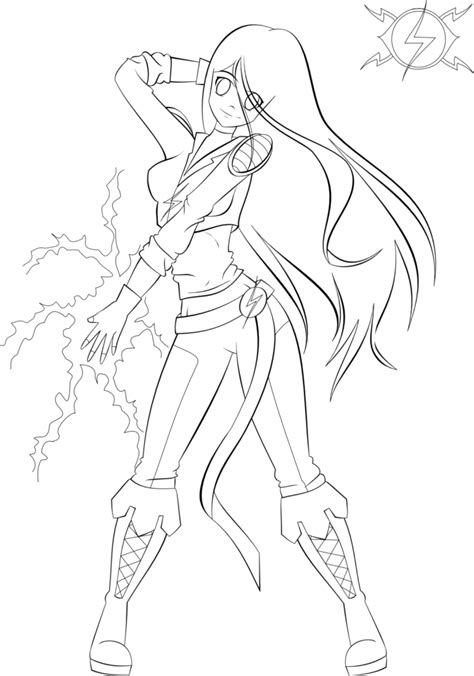 Coloring Pages Anime Girl Coloring Pages Png Excellent Simple Anime Coloring