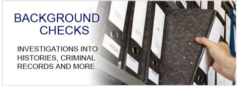 Independent Contractor Background Check Los Angeles Background Checks Progressivepi