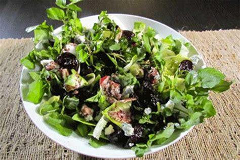 cucina con buddy ricette ricetta insalata di crescione con carne di maiale cucina
