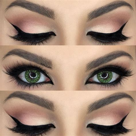 design ideas makeup 60 eye makeup designs makeup designs design trends