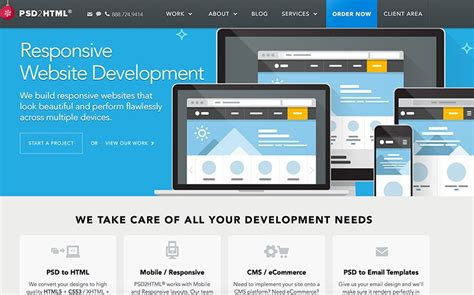 web design tutorial video free download 20 psd to html conversion tutorial step by step psd