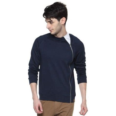 pin  silvia jeri valle  poker  long sleeve tshirt men mens jackets jacket brands