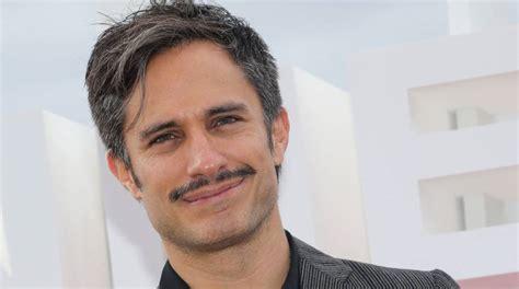 actor mexicano gael garcia los sentimientos encontrados de gael garc 237 a bernal