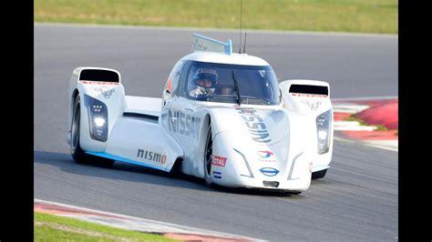 siemens plm software  zeod race car youtube