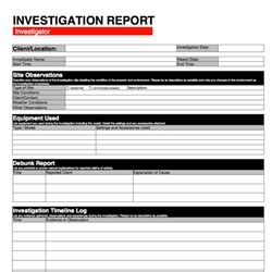 paranormal studio software paranormal investigation