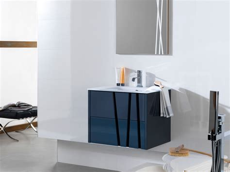 Porcelanosa Porcelanosa Bathroom Furniture