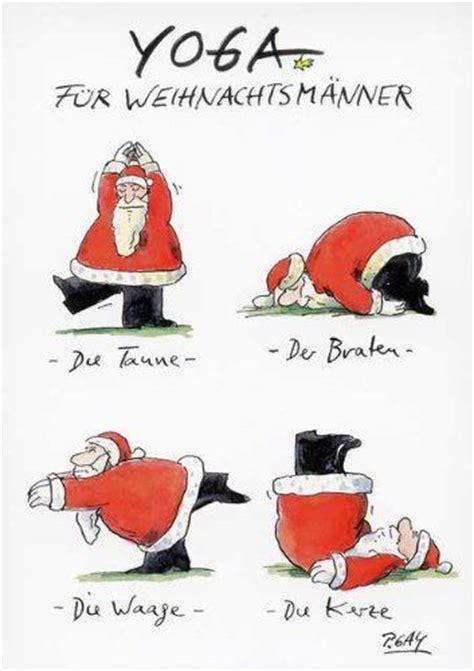 Vom Weihnachtsmann Briefvorlage f 252 r weihnachtsm 228 nner weihnachtskarte www