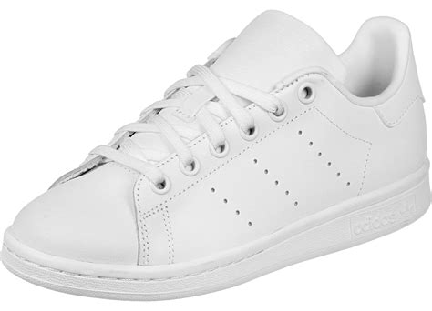 adidas sneakers stan smith adidas stan smith j w shoes white