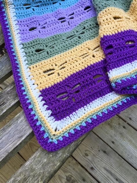 pinterest dragonfly pattern dragonfly blanket all things crocheted afghans