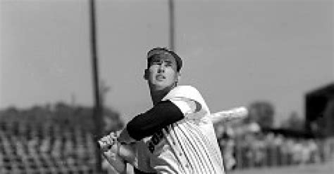 hbo swing smith with look at ted williams hbo hits a home run ny