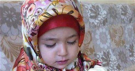 kumpulan gambar islam subhanallah anak kecil belajar