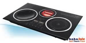 induction cooker mana yang bagus induction cooker yang bagus 28 images halogen induction cooker bahan berkualitas lebih bagus