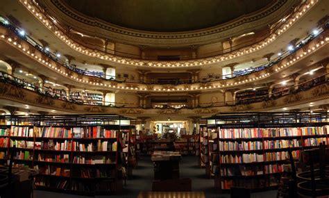 libreria ateneo libreria el ateneo arturo peruzzotti arquitecto