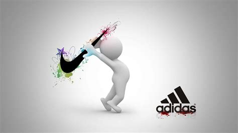 nike wallpaper hd 1080p imagebank biz nike hd wallpapers wallpaper cave