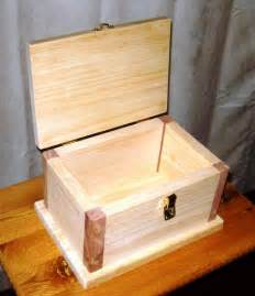 Saddle Bench Stool Free Wooden Box Plans How To Build A Wooden Box