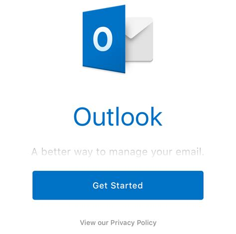 Office 365 Phone Support by Setting Up Outlook Email Anuvrat Info