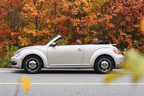 volkswagen beetle classic convertible classic convertibles www imgkid com the image kid has it