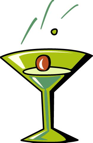 alcoholic drinks clipart alcololic drink clip free clipart of mixed