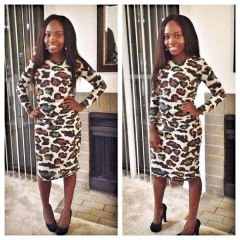 Bodycon Knit Dress Qiy diy bodycon dress vogue pattern 1314 misses dress sewcial con