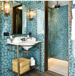 turkish bathroom tiles 7 best turkish bath decor ideas hammam decor boho