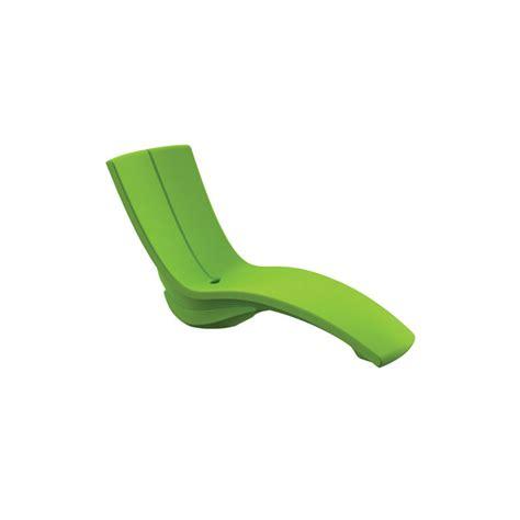 tropitone chaise tropitone chaise 28 images tropitone 241533ps