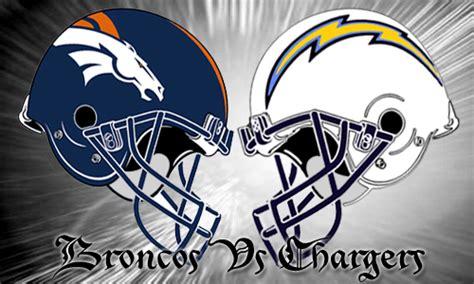 charger vs broncos tickets broncos november 2010