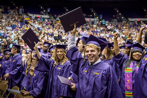 Lsu Baton Mba by 10 Best Courses At Lsu Oneclass