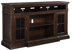 large tv stands roddinton large tv stand from w701 88