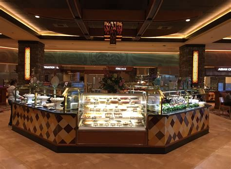 snoqualmie casino buffet hungry here are 3 local buffets you need in your