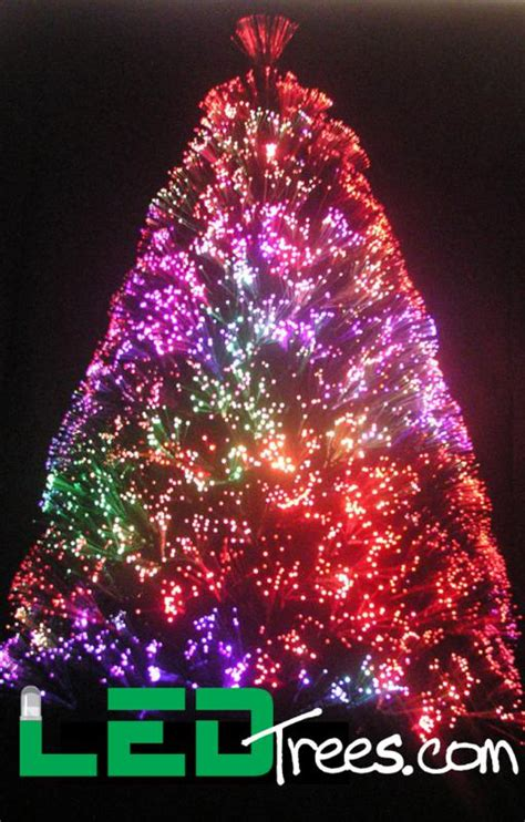 ledtrees com christmas tree www fashion lifestyle