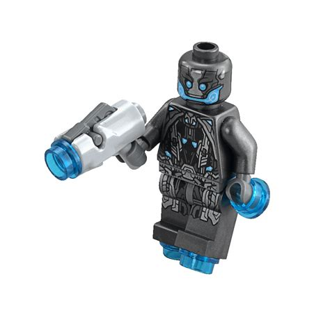 Lego Heroes Iron Vs Ultron 76029 lego heroes 76029 iron vs ultron stavebnica