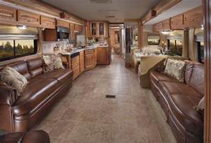 rv pictures inside bing images